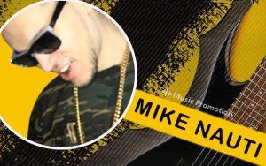 mike-nauti