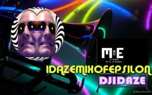 djidaze 03