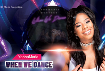YannaMaria