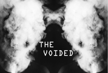 The Voided
