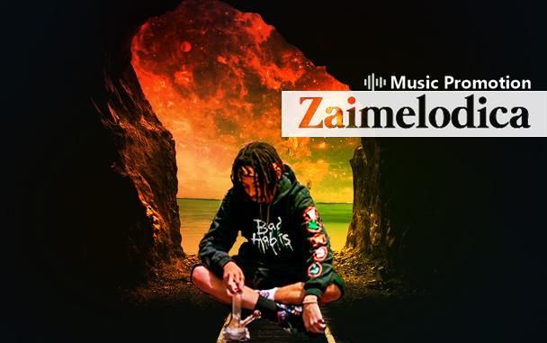 Zaimelodica