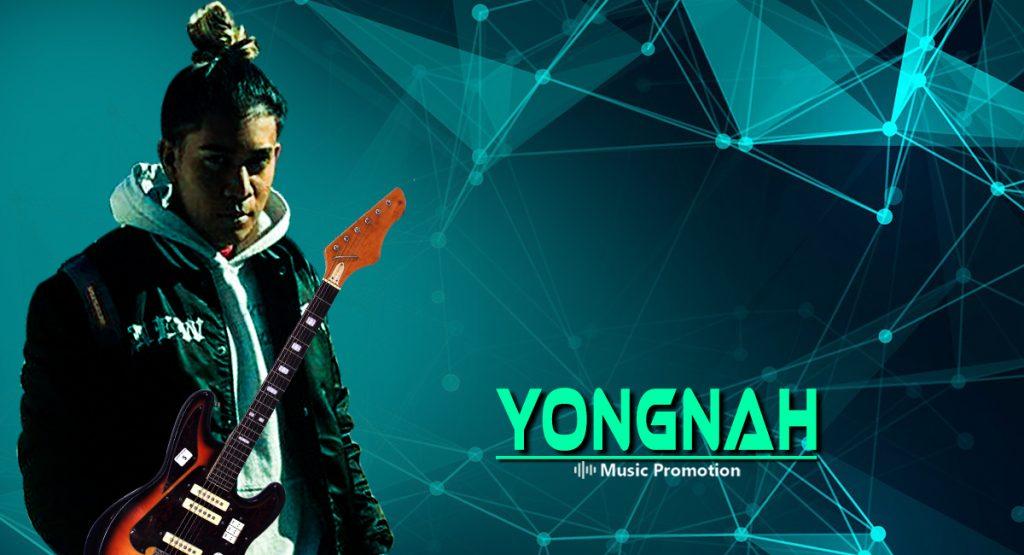 YONGNAH