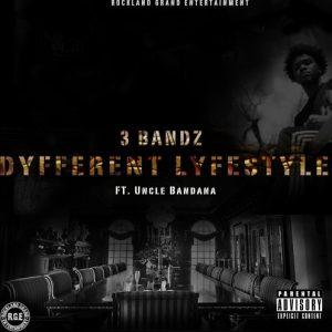 3 Bandz