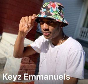 Keyz Emmanuels