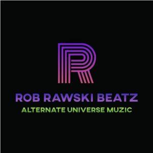 ROB RAWSKI
