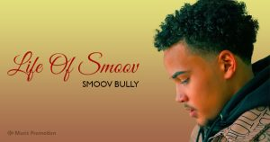 Smoov Bully