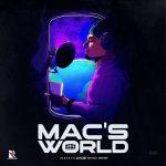MAC's WORLD