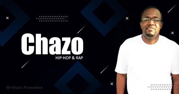 Chazo