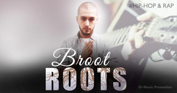 Broot