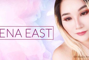 Xena East