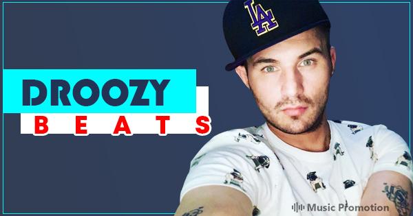 Droozybeats
