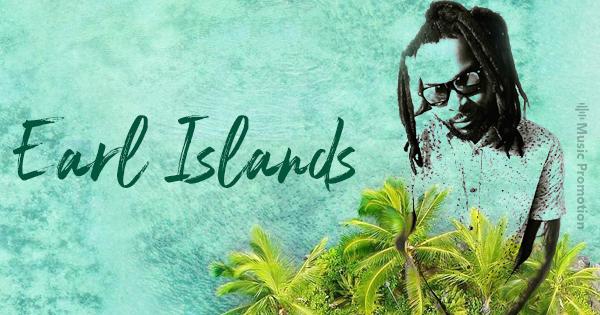 Earl Islands