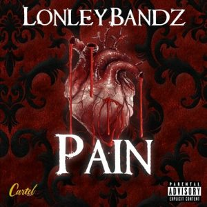 Pain-to-You