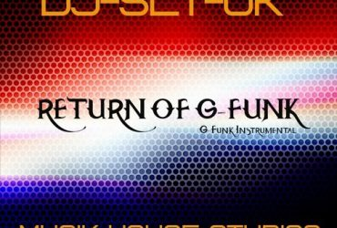 Return Of G - Funk