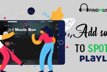 add-songs-to-spotify-playlist