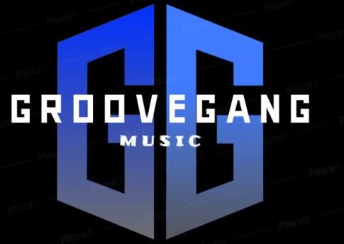 GrooveGang Music
