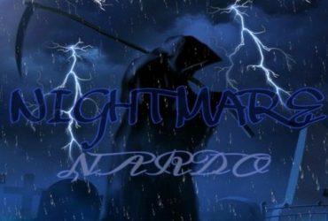 Nightmare 7-1-6